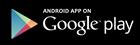 Eirewave on Google Play