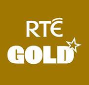 RTÉ Gold