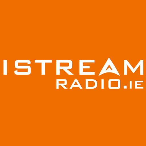 Eirewave on ISTREAM