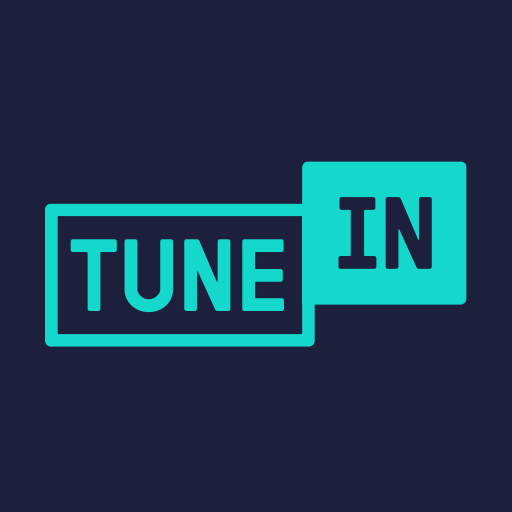 Eirewave on Tunein Radio