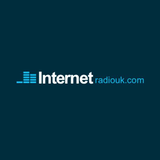Eirewave on Radioguide