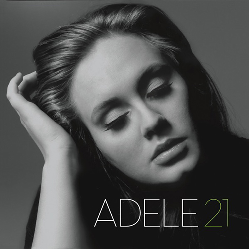 Someone Like You - id|artist|title|duration ### 1135|Adele|Someone Like You|279230 - Adele