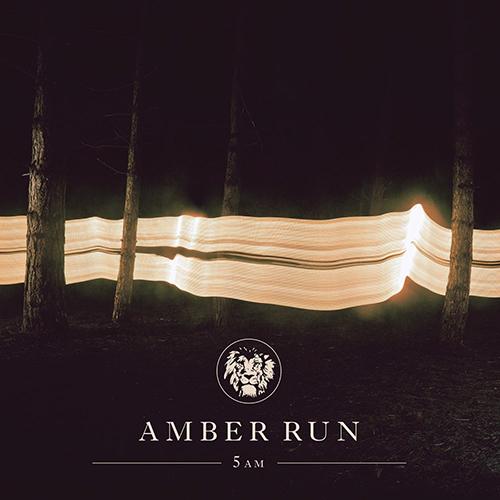 5AM - title|artist|id ### 1589_5AM|Amber Run|1589 - Amber Run