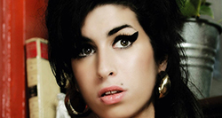 Amy Winehouse - Irish music artist