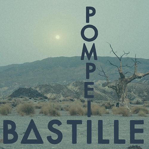 Pompei - id|artist|title|duration ### 1142|Bastille|Pompei|211580 - Bastille
