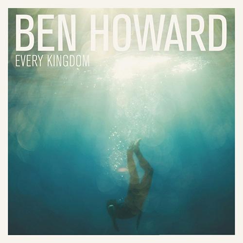 Only Love - id|artist|title|duration ### 1486|Ben Howard|Only Love|247440 - Ben Howard