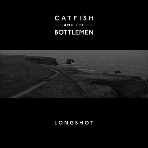 Longshot - id artist title duration ### 1664 Catfish And The Bottlemen Longshot 225836 - Catfish And The Bottlemen