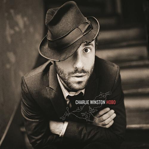 Like A Hobo - id|artist|title|duration ### 1536|Charlie Winston|Like A Hobo|264210 - Charlie Winston