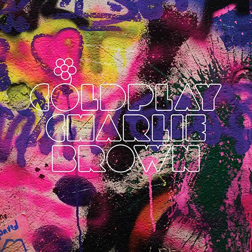 Charlie Brown - id|artist|title|duration ### 1164|Coldplay|Charlie Brown|222730 - Coldplay