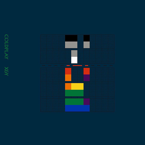 Talk - id|artist|title|duration ### 1176|Coldplay|Talk|260960 - Coldplay