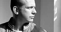 Damien Dempsey - Irish music artist