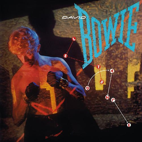 Modern Love - id|artist|title|duration ### 1183|David Bowie|Modern Love|238230 - David Bowie