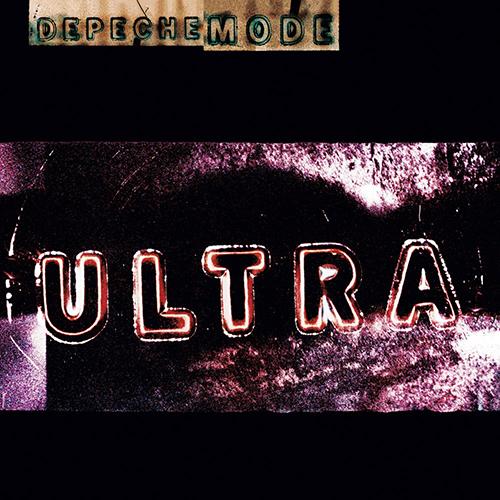 It's No Good - id|artist|title|duration ### 1190|Depeche Mode|It's No Good|303270 - Depeche Mode