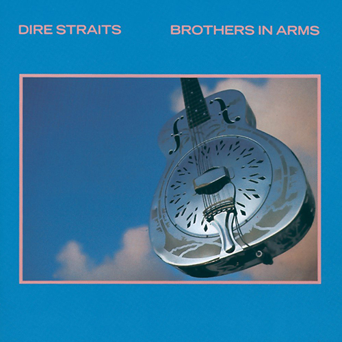 Brothers In Arms - id|artist|title|duration ### 1200|Dire Straits|Brothers In Arms|374960 - Dire Straits