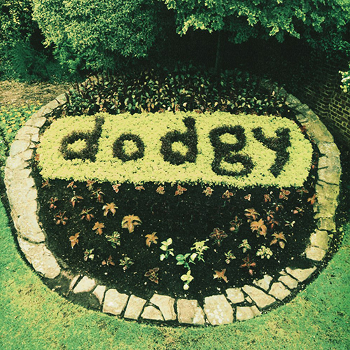 Good Enough - id|artist|title|duration ### 1637|Dodgy|Good Enough|222990 - Dodgy