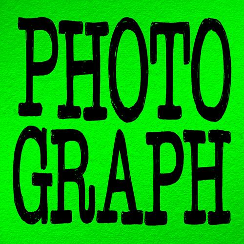 Photograph - id|artist|title|duration ### 1214|Ed Sheeran|Photograph|222770 - Ed Sheeran