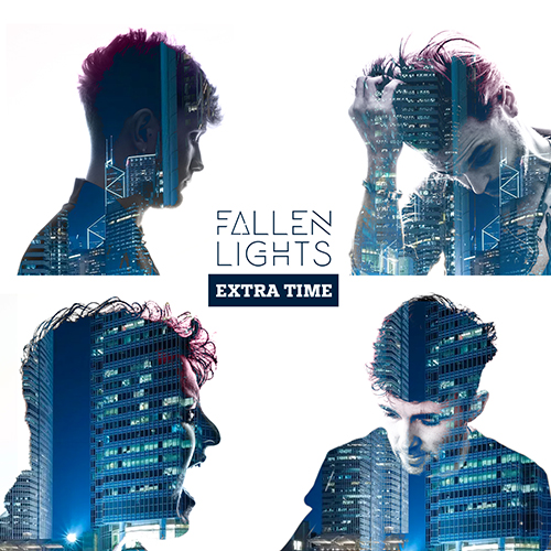 Extra Time - id|artist|title|duration ### 803|Fallen Lights|Extra Time|199446 - Fallen Lights