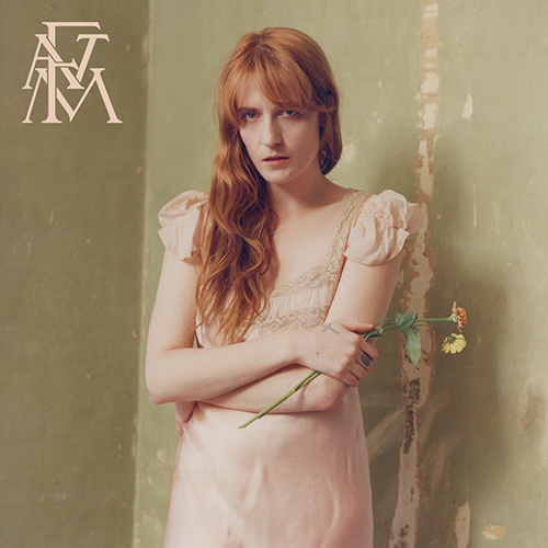 Hunger - id artist title duration ### 1463 Florence   The Machine Hunger 211570 - Florence + The Machine