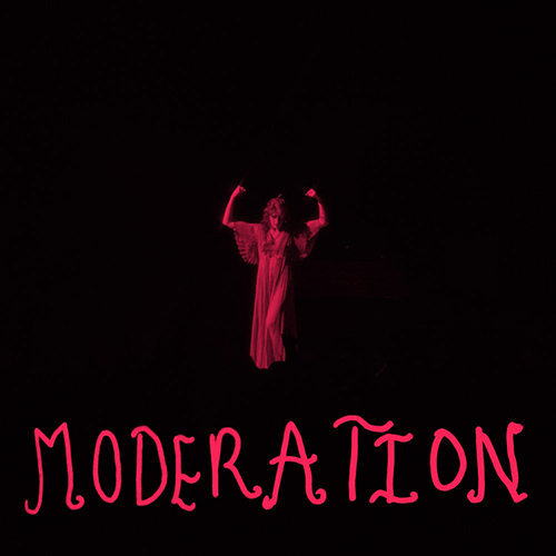 Moderation - id|artist|title|duration ### 1226|Florence   The Machine|Moderation|185050 - Florence + The Machine