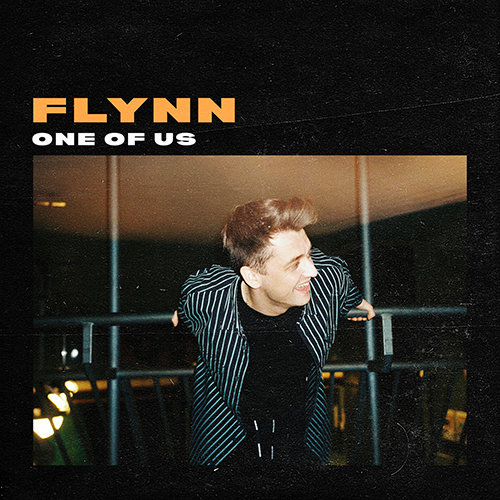 One Of Us - id|artist|title|duration ### 1016|Flynn|One Of Us|183820 - Flynn