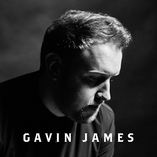 I Don't Know Why -  - Gavin James