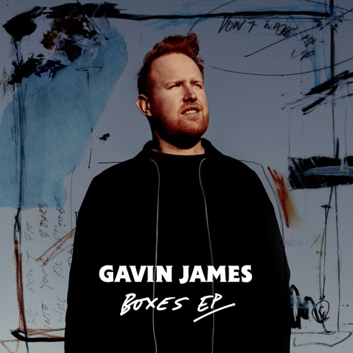 Miss You (Paddy's Song) - id|artist|title|duration ### 1110|Gavin James|Miss You (Paddy's Song)|201570 - Gavin James