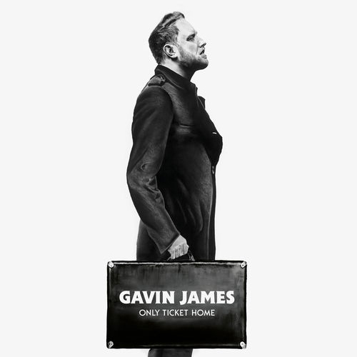 Faces - id|artist|title|duration ### 867|Gavin James|Faces|197760 - Gavin James