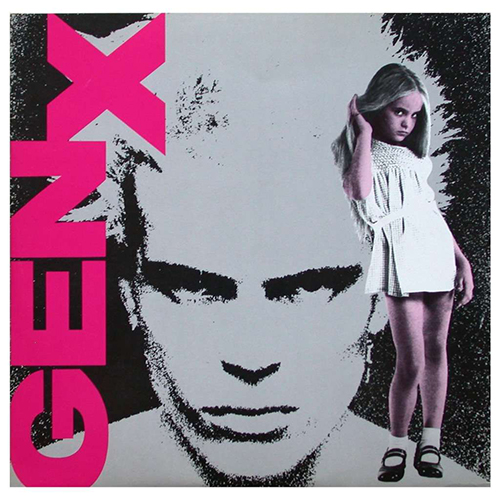 Dancing With Myself - id|artist|title|duration ### 1763|Generation X|Dancing With Myself|194950 - Generation X