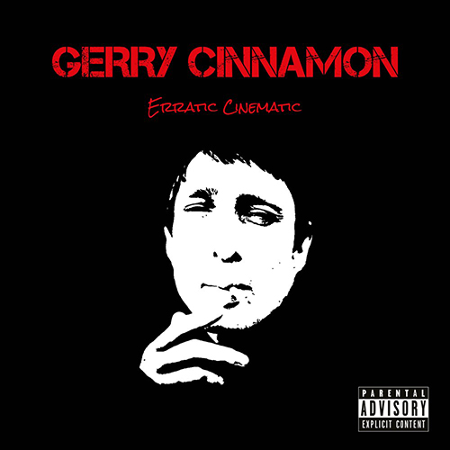 Ghost - id|artist|title|duration ### 1240|Gerry Cinnamon|Ghost|184760 - Gerry Cinnamon