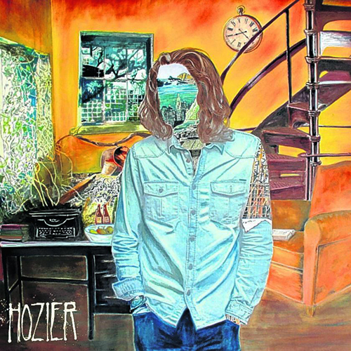 Angel Of Small Death And The Codeine Scene -  - Hozier