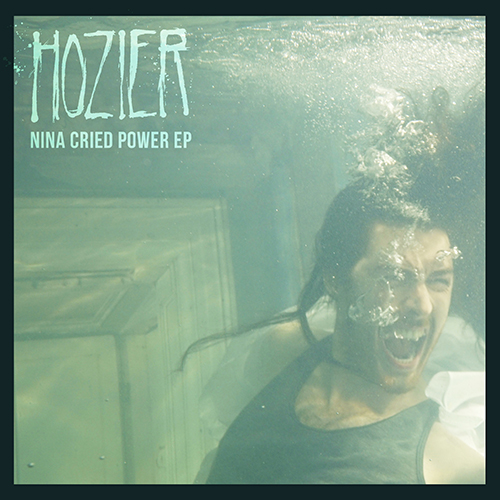 Nina Cried Power - id|artist|title|duration ### 711|Hozier|Nina Cried Power (feat. Mavis Staples)|221210 - Hozier