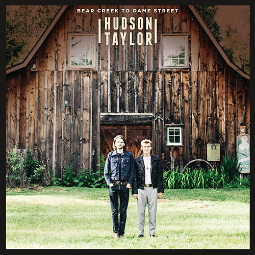 One In A Million - id artist title duration ### 704 Hudson Taylor One In A Million 170140 - Hudson Taylor