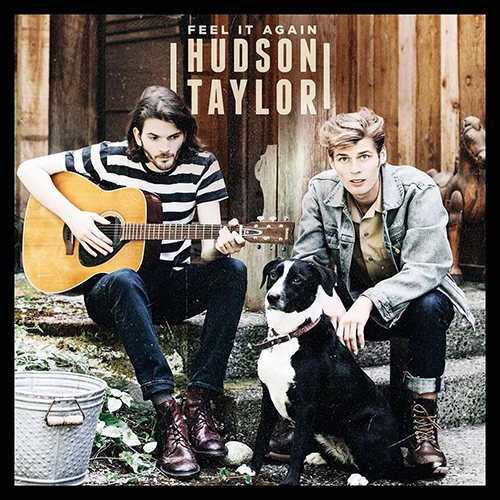 Easy Baby - id|artist|title ### 659|Hudson Taylor|Easy Baby - Hudson Taylor