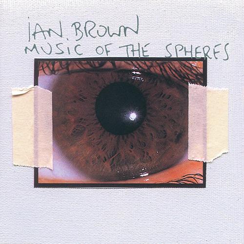 F E A R - id|artist|title|duration ### 1246|Ian Brown|F E A R|236740 - Ian Brown