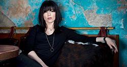Imelda May - Irish music artist