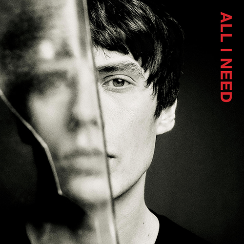 All I Need - id|artist|title|duration ### 1247|Jake Bugg|All I Need|215990 - Jake Bugg