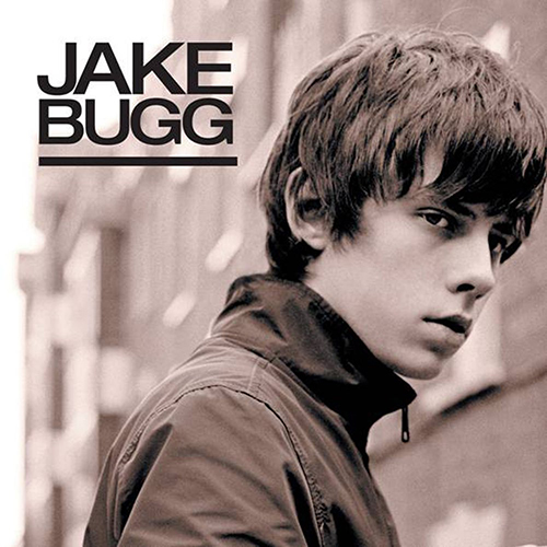 Two Fingers - id|artist|title|duration ### 1504|Jake Bugg|Two Fingers|188380 - Jake Bugg