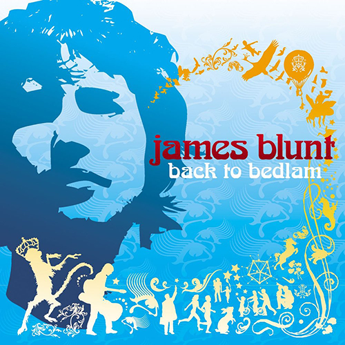 You're Beautiful - id|artist|title|duration ### 1251|James Blunt|You're Beautiful|194380 - James Blunt