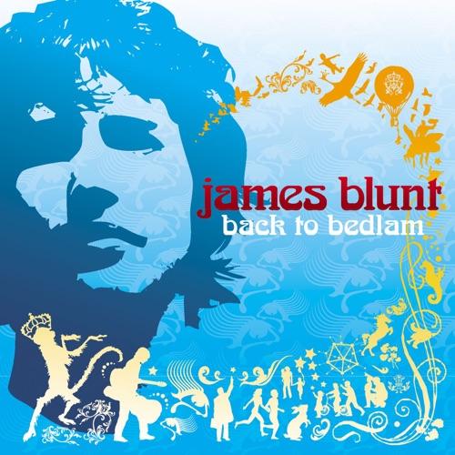 Wisemen - id|artist|title|duration ### 1980|James Blunt|Wisemen|217930 - James Blunt
