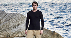 James Blunt - Irish music artist