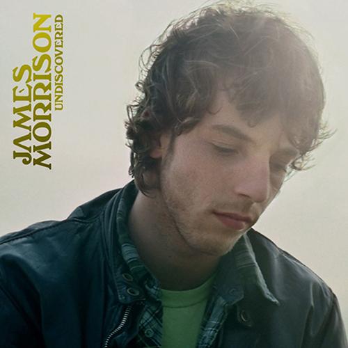 Wonderful World - id|artist|title|duration ### 1469|James Morrison|Wonderful World|197680 - James Morrison