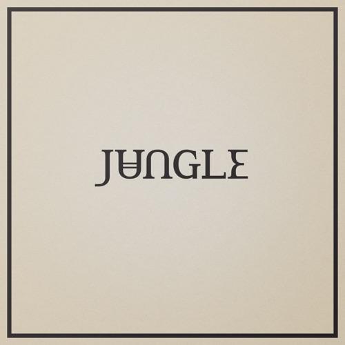 Truth - id|artist|title|duration ### 1919|Jungle|Truth|170093 - Jungle
