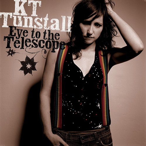 Suddenly I See - id artist title duration ### 1267 KT Tunstall Suddenly I See 196170 - KT Tunstall