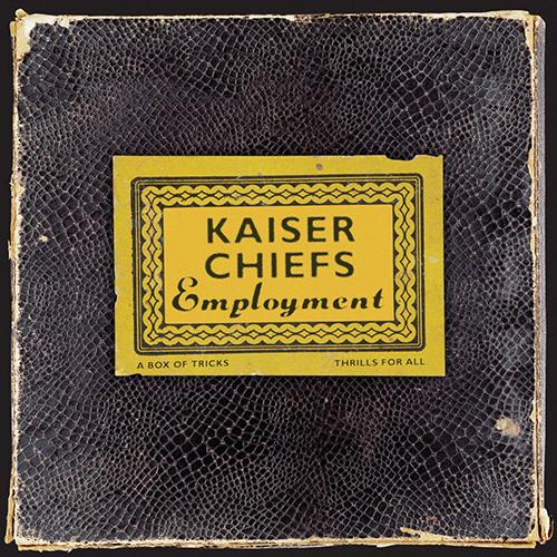 I Predict A Riot - id|artist|title|duration ### 1260|Kaiser Chiefs|I Predict A Riot|233880 - Kaiser Chiefs