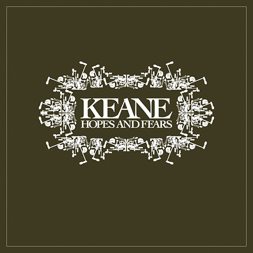 Bedshaped - id|artist|title|duration ### 1547|Keane|Bedshaped|240440 - Keane