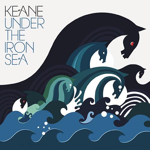 Is It Any Wonder? - id|artist|title|duration ### 1506|Keane|Is It Any Wonder?|182280 - Keane
