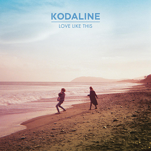 Love Like This (Acoustic) - id|artist|title|duration ### 948|Kodaline|Love Like This (Acoustic)|234480 - Kodaline