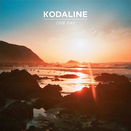 One Day -  - Kodaline