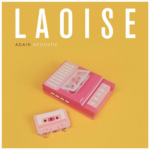 Again (Acoustic) - id|artist|title|duration ### 769|Laoise|Again (Acoustic)|247380 - Laoise