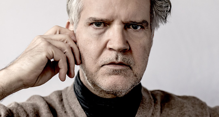 Lloyd Cole & The Commotions